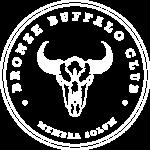 BBC Logo white
